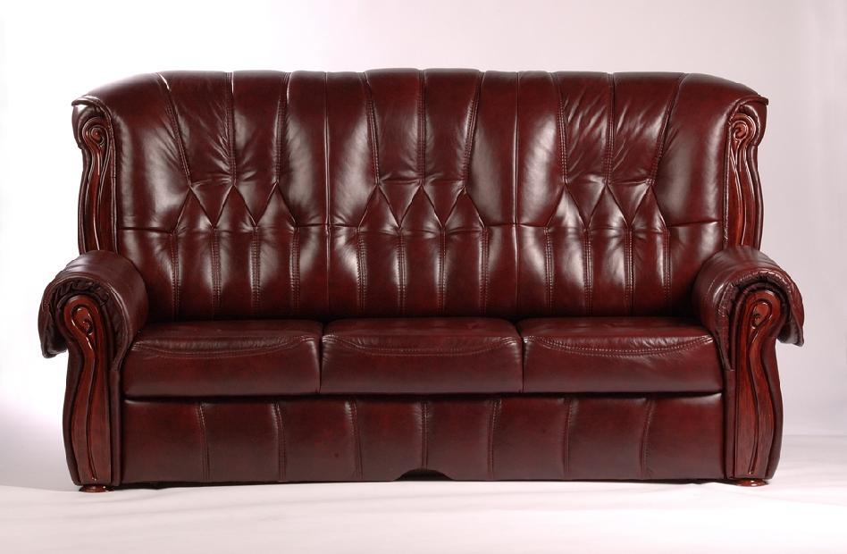 Bőr ülőgarnitúra, kényelmes és tartós bőr ülőgarnitúra kínálat ...